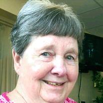 Carolyn-Campbell-5-15-17