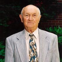 Horace-Calhoun-9-12-17