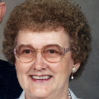 Bert-Velma-Elliott-6-28-16