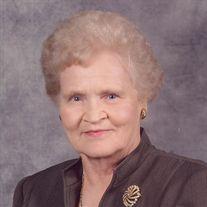 Betty-Hardin-Combs-8-10-15