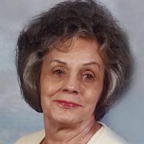 Betty-Mcqueen-Vaughn-9-22-17
