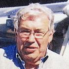 Bruce-Radford-11-9-15