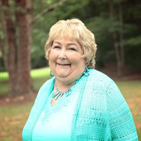 Carolyn-Barnes-10-31-15