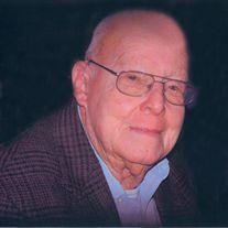 Charles-Lipford-12-30-14