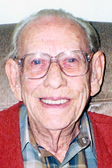 Charles Richardson obit for 5-3-2014.