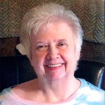 Debbie-Knickerbocker-2-16-16