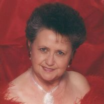 Doris-Dolly-Collins-Johnson-Mccall-6-6-15
