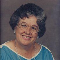 Dorothy-Chambers-12-16-14