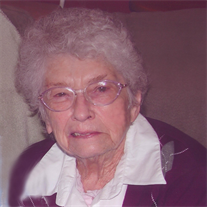 Edith-Miller-2-23-16