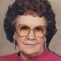 Edna-Potter-10-28-15