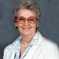 Eleanor-Webb-11-7-15