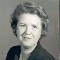 Emma-Jean-Roddy-1-19-16