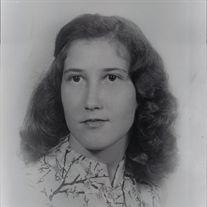 Gladys-Humphrey-4-29-15