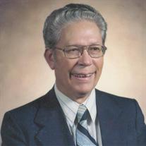 Harry-Moore-Jr-1-10-16