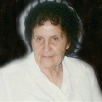 Hazel-Davis-6-14-17