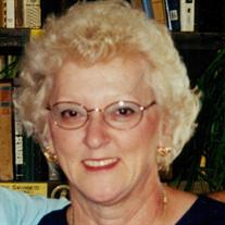 Helen-Vannoy-10-4-17