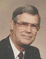 James-Earl-Archer-6-7-15