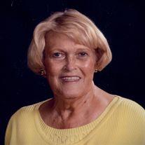 Judy-Cates-Honeycutt-9-28-15