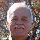 Larry-Ray-Smith-2-5-16