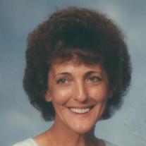 Linda-Campbell-10-1-17