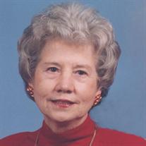 Macel-Gardner-1-19-16