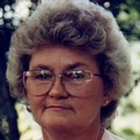Margaret-Ann-Deloach-5-22-16