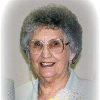Margaret-Garland-3-14-15
