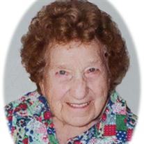 Mary-Leduc-1-25-16