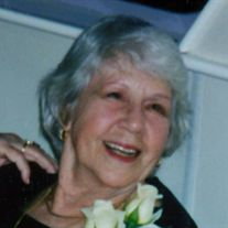 Mary-Waters-Richesin-7-15-15