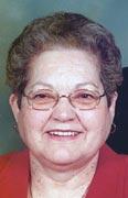 Phyllis Bishop