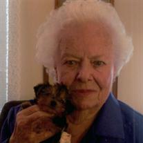 Phyllis-Harmon-1-2-15