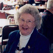 Ruth-Phillips-6-18-15