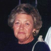 Ruth-Williams-8-31-16