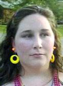 SamanthaJosephineBarnaby11-22-13
