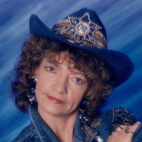 Shirley-Gillespie-11-27-15