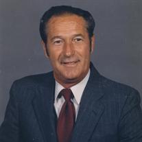 Ted-Barnett-12-21-15