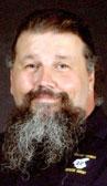 WilliamDanielWhite6-2-14