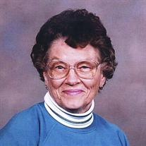 Wilma-Owens-9-7-16