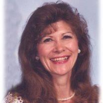 donna-carol-edens-obituary9-30-14