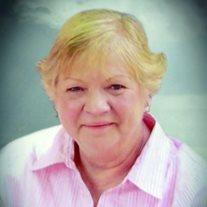 judy-umerley-obituary8-19-14