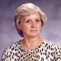 patricia--patsy--denny-obituary8-1-14