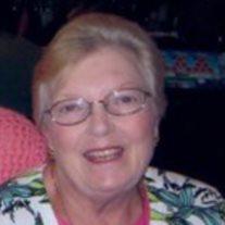 rebecca-ornduff-obituary 9-12-14