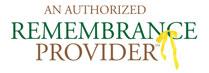 remembrance-provider