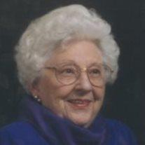veta-sams-obituary4-14-14
