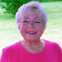 wanda-tolley-obituary9-30-14